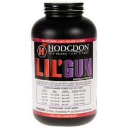 Hodgdon Lillgun ruuti