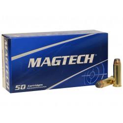Magtech 44 Mag 240 gr