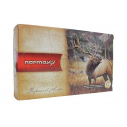 .338 Win Mag Norma Oryx,14.9g (230gr)