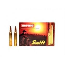 .375 H&H Norma Swift,19.4g (300gr)