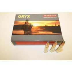 .30-06 Norma Oryx 13g (200gr)