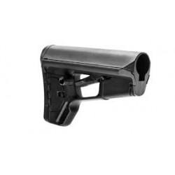 Magpul ACS-L AR-15 perä