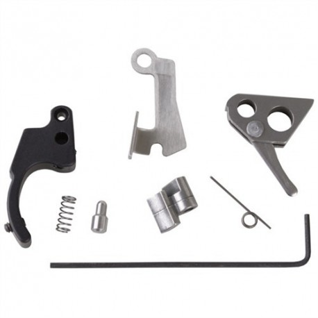 VOLQUARTSEN RUGER® MARK III™ DROP-IN ACCURIZING KIT
