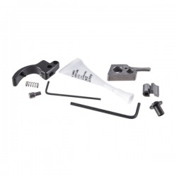 VOLQUARTSEN RUGER® MK IV® ACCURIZING KIT