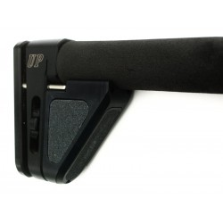 Uronen Precision Modular Rifle Stock Housing
